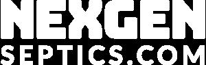 NexGen Septics